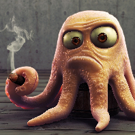 1203923_uncle_octopus