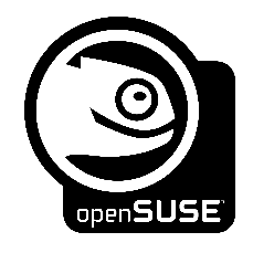 1309523_opensuse