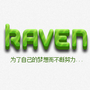 511127_kaven_ms