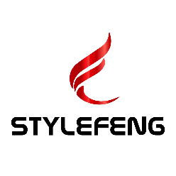 stylefeng