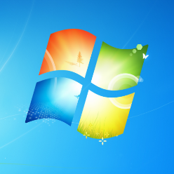 1838106_windows7