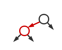 rbtree-red-node-1
